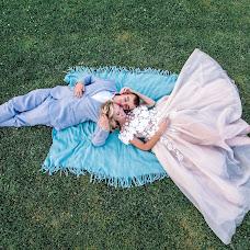 Wedding photographer Aleksandr Sichkovskiy (SigLight). Photo of 23.09.2017