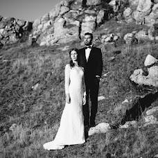 Wedding photographer Scripnicu Gabriel (scripnicugabriel). Photo of 19.12.2017