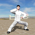 3D Baji Quan icon
