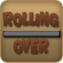Rolling Over APK icon