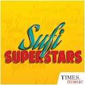 Sufi Superstars icon
