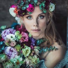 Wedding photographer Aleksandr Aushra (AAstudio). Photo of 10.08.2017