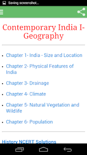 class 9 social science sol apps on google play