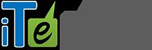 itelearn logo