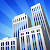 Project Highrise file APK Free for PC, smart TV Download