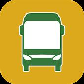 KIELIUS - Der Airport Bus