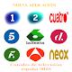 Spain TV Channels servers Free 2018 (app)