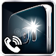 Best Flash Alert On Call And Sms Free Download on Windows