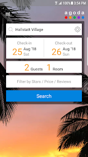Download Agoda – Hotel Booking Deals For PC Windows and Mac apk screenshot 7