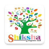Shiksha Solutions