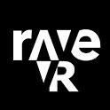 RaveVR icon