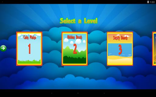 Air Glider  screenshots 5