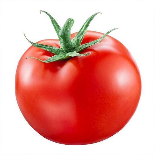 Tomato Fr (app)