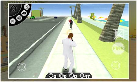 Vendetta Miami Crime Sim 2 1.5 screenshot 15812