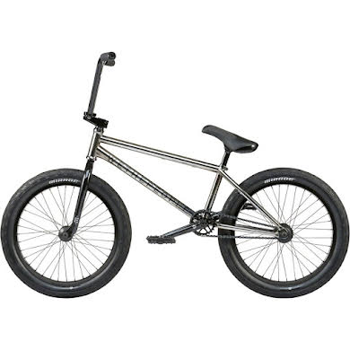 We The People Envy RSD BMX Bike