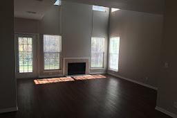 Monroe Floorplan - Fully upgraded