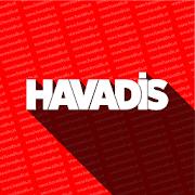 Havadis Haber APK