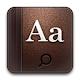Download Dizionario di Scienze Psicologiche For PC Windows and Mac