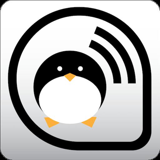 penguinpass