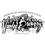 Logo of Voodoo #Pbw 2015