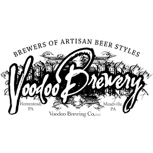 Love Child from Voodoo Brewery - Available near you - TapHunter