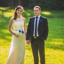 Wedding photographer Aleksandr Margolin (amargoli). Photo of 14.11.2014