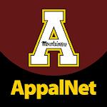 AppalNet