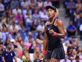 L'exploit a bien eu lieu en finale dames de l'US Open !