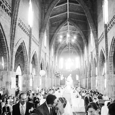 Wedding photographer Jorge Luis Peñaloza Sanchez (JorgeLuisPena). Photo of 29.03.2016