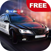 Police Escape: Car Chase 3D