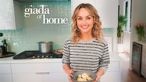 Giada at Home thumbnail