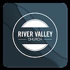 River Valley Church icon