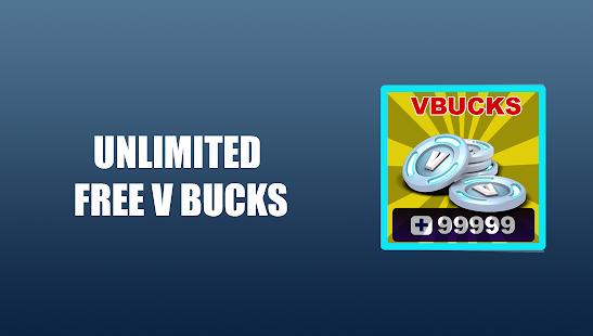 Download Free Vbucks Battle Pass l Vbucks Tips 2K For PC Windows and Mac apk screenshot 1