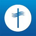 Spirit Church icon
