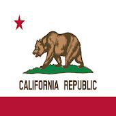 California News