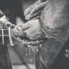 Wedding photographer Gaurav Rasane (rasane). Photo of 30.06.2015
