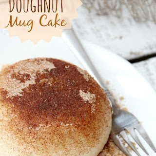 Cinnamon Cake Eggless Recipes