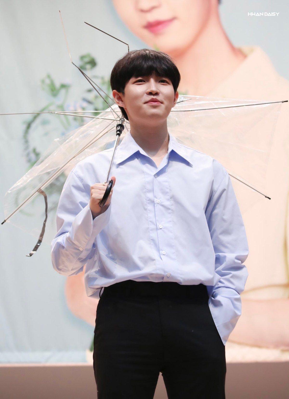 kim jaehwan1