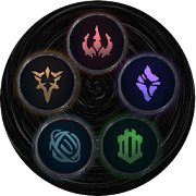 Runes Reforged - Builds and Rune sets for LoL