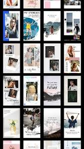 StoryArt - Insta story editor for Instagram 2.0.0