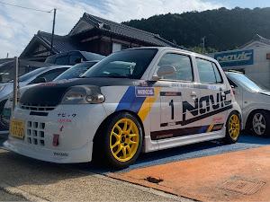 Keiワークス HN22S ベースグレードのカスタム事例画像 Ryu@Tiny Racingさんの2019年08月26日07:17の投稿