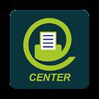 PC-FAX.com CustomerCenter icon