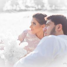 Wedding photographer Anna Mezenceva (AnnaMezentseva1). Photo of 17.05.2015