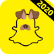 Free Photos & Filters for Snapchat 2020 APK