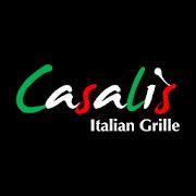 Casalis Italian grille