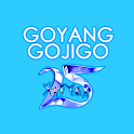 Goyang Dangdut Gojigo 25 icon