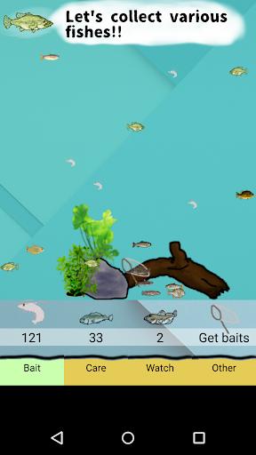 休閒必備免費app推薦 blackbass育種線上免付費app下載 3C達人阿輝的APP