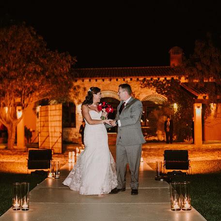 Fotógrafo de bodas Mayra Rodríguez (rodrguez). Foto del 08.11.2017