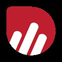 MELLO Digital icon