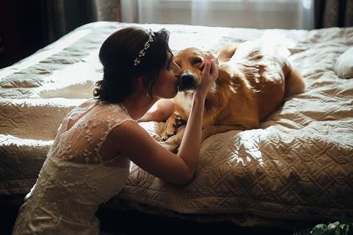Свадебный фотограф Александра Тхостова (Thostova). Фотография от 10.11.2015